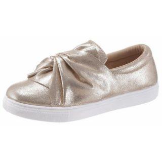 HaILYS slip-onsneakers Glam