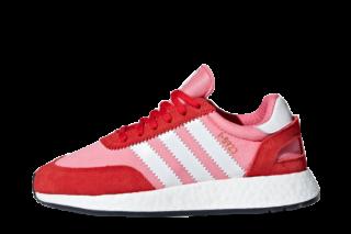 Adidas I-5923 (Rood)