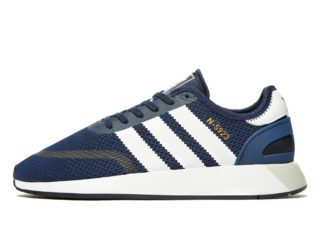 adidas Originals N-5923 Heren (blauw)