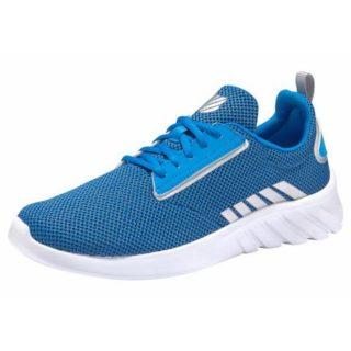 k-swiss-sneakers-aeronaut-blauw