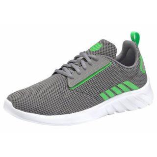 k-swiss-sneakers-aeronaut-grijs