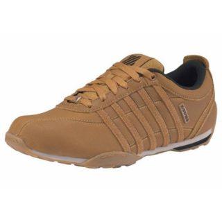 k-swiss-sneakers-arvee-15-bruin