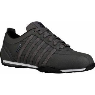 k-swiss-sneakers-arvee-15-grijs