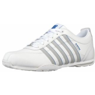 k-swiss-sneakers-arvee-15-wit