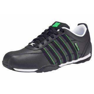 k-swiss-sneakers-arvee-15-zwart