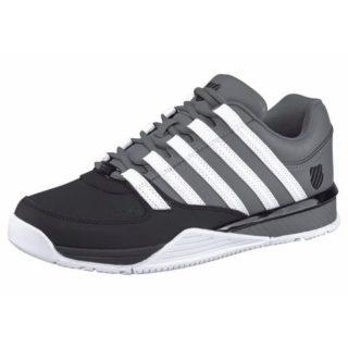 k-swiss-sneakers-baxter-grijs