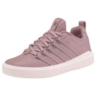 k-swiss-sneakers-donovan-roze