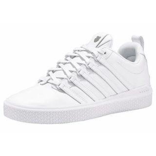 k-swiss-sneakers-donovan-wit