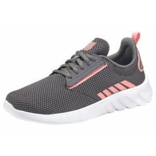 k-swiss-sneakers-wmns-aeronaut-grijs