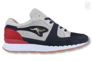 Coil-R1 Playmaker Made in Germany