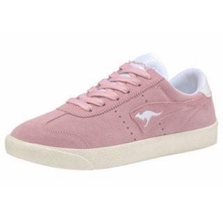 kangaroos-sneakers-chako-roze
