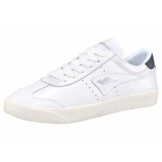 kangaroos-sneakers-chako-wit