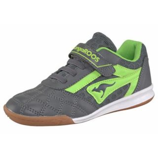 kangaroos-sneakers-power-comb-ev-grijs