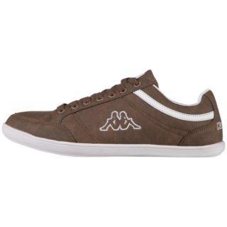 KAPPA Sneaker KENT LOW II