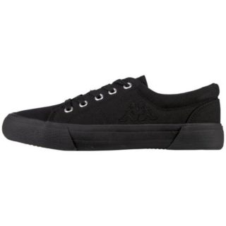KAPPA Sneaker THESTRAL OC