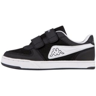 KAPPA Sneaker TROOPER LIGHT SUN KIDS