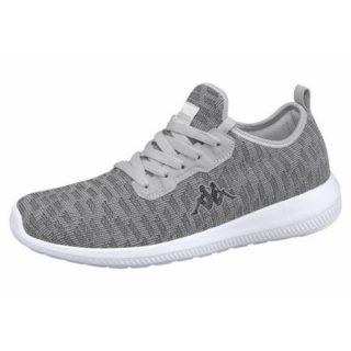 KAPPA sneakers Gizeh