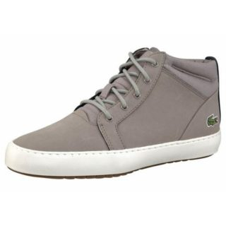 lacoste-sneakers-ampthill-chukka-317-1-caw-beige