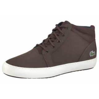 lacoste-sneakers-ampthill-chukka-317-1-caw-bruin