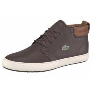 lacoste-sneakers-ampthill-terra-317-1-cam-bruin
