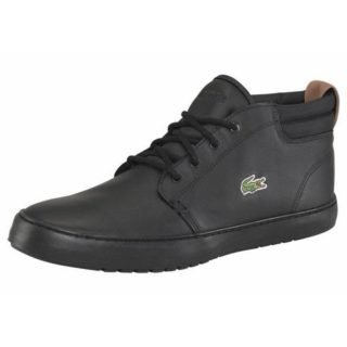 lacoste-sneakers-ampthill-terra-317-1-cam-zwart
