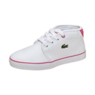 lacoste-sneakers-ampthill-wit