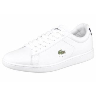 lacoste-sneakers-carnaby-bl-1-spw-wit