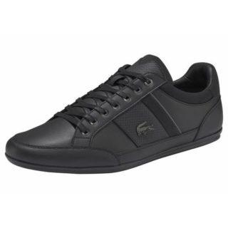 lacoste-sneakers-chaymon-118-1-cam-zwart