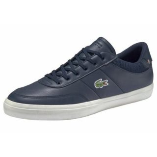 lacoste-sneakers-court-master-118-2-blauw