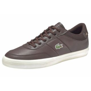 lacoste-sneakers-court-master-118-2-bruin