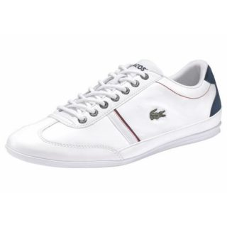 lacoste-sneakers-court-master-118-2-wit