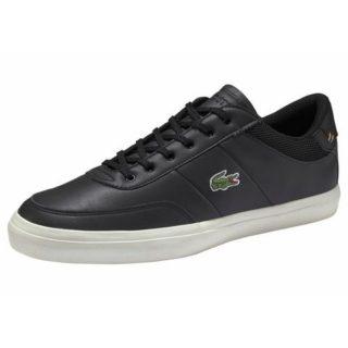lacoste-sneakers-court-master-118-2-zwart