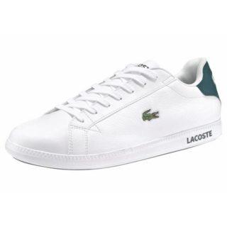 lacoste-sneakers-graduate-lcr3-118-1-spm-wit
