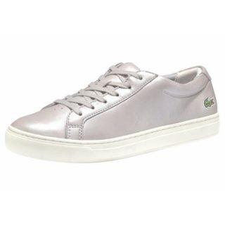 lacoste-sneakers-l1212-317-3-caw-grijs