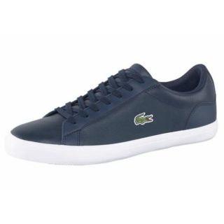 lacoste-sneakers-lerond-bl-1-cam-blauw