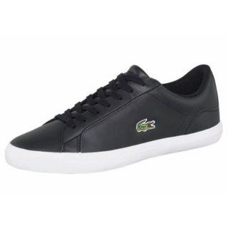lacoste-sneakers-lerond-bl-1-cam-zwart