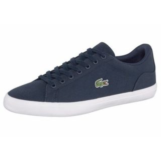 lacoste-sneakers-lerond-bl-2-cam-blauw