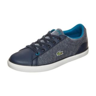 lacoste-sneakers-lerond-blauw