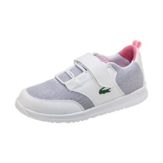 lacoste-sneakers-light-wit