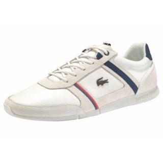 lacoste-sneakers-menerva-118-1-wit