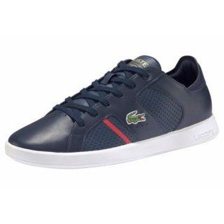 lacoste-sneakers-novas-kt-118-1-blauw