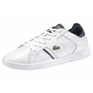lacoste-sneakers-novas-kt-118-1-wit