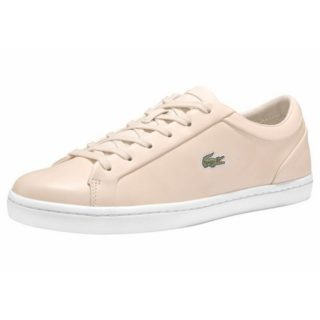 lacoste-sneakers-straightset-lace-317-3-caw-roze