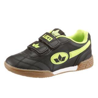 Lico sneakers Bernie V