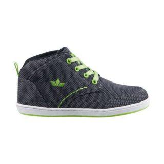 LICO Trendy Sneakers door Lico Rex