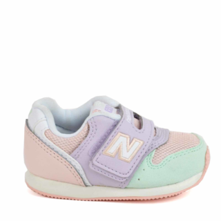 new-balance-996-velcro-roze_94099