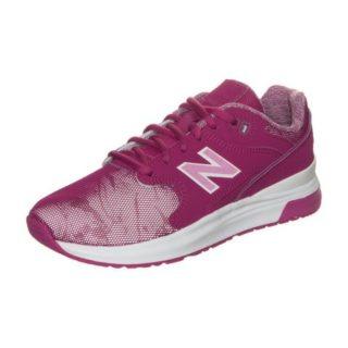 new-balance-k1550-kgg-m-sneakers-kinderen-paars