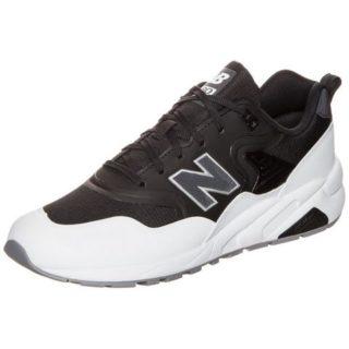 new-balance-mrt580-ta-d-sneakers-voor-heren-zwart