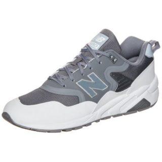 new-balance-mrt580-tf-d-sneakers-voor-heren-grijs