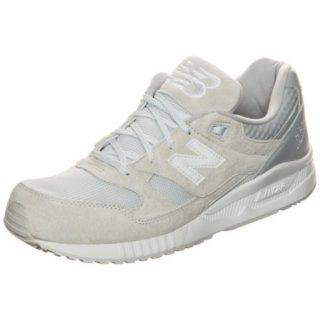 new-balance-sneakers-m530spd-d-grijs